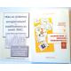 FR: Livre + Brochure