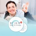 Feminine comfort Patch, painful rules, endometriosis.