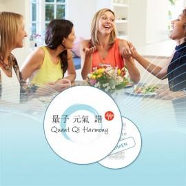 Patch énergétique Confort Gastrite