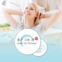 Zen energie patch