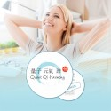 Zen Energy patch