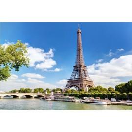 Inscription Acompte séminaire de perfectionnement Paris
