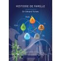 Livre Histoire de famille. Edition 2