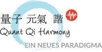Quant Qi Harmony