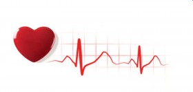Palpitations cardiaques ?