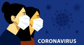 Coronavirus: Why the epidemic is serious