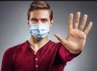 Attention à la grippe !