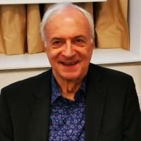 Un prion responsable de la maladie d'Alzheimer ?