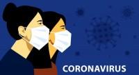 Coronavirus: Why the epidemic is serious